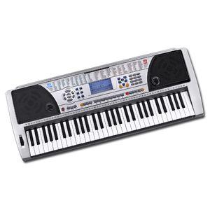 Elektronisches Keyboard 44876