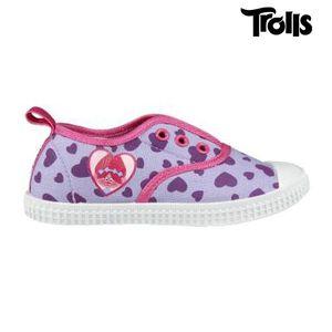 Sneaker Trolls 3366 (größe 26)