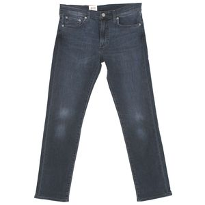 Levi´s ® 511 Slim Fit Headed South 34