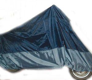 Piaggio Universal Fahrzeugabdeckung Fahrzeugplane Größe M
