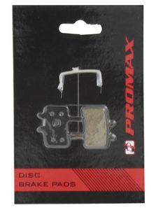 Promax BRAKE Q3 / DSK-905 / AVID BB7 / JUICY 5/7