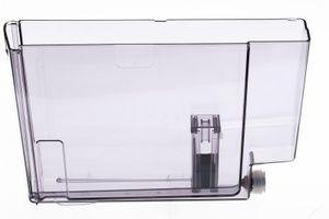DeLonghi Wassertank, Tank für Magnifica EAM2600, EAM3300 ECA130 - Nr.: 7313254511