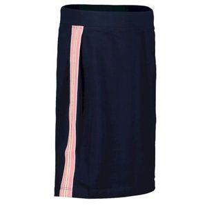 Tom Tailor Mädchen Röcke in der Farbe Blau - Größe 164