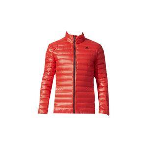 Adidas Jacken Varilite, BS1585, Größe: XL