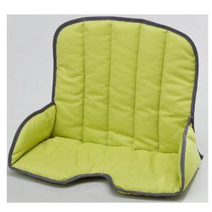 Geuther Sitzverkleiner 4745 Design 146 für Hochstuhl Tamino