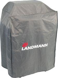 Landmann Schutzhuelle M P Remium         15705