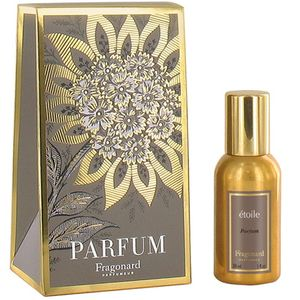 Fragonard Etoile Parfum 30ml