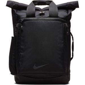 Nike Vapor Energy 2.0 Training Rucksack RW7045 (Einheitsgröße) (Schwarz)