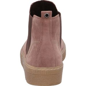 Gabor Shoes     rose, Größe:5, Farbe:dark-rose (natur) 34
