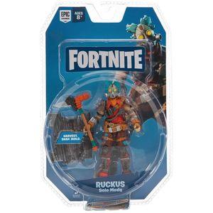 Actionfiguren Ruckus Fortnite (10 cm)
