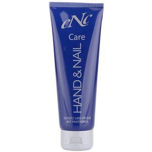 CNC Cosmetic - Hand & Nail Care Handcreme - 125ml Panthenol, Linalool