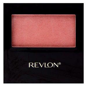 Revlon Powder Blush Eclat 003 Mauvelous (Pink)