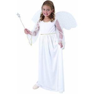 Engel Kinderkostüm 120