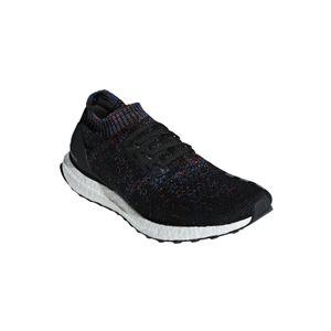 Adidas Schuhe Ultraboost Uncaged, B37692, Größe: 41 1/3