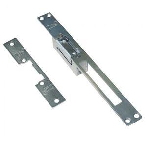 Marmitek 09774, Grau, Marmitek, Edelstahl, Marmitek Doorphone