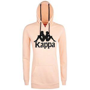Kappa Zimy Authentic Pink Peach XS