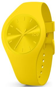 ICE-WATCH WATCHES Mod. IC017909