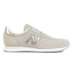 New Balance Schuhe 720, WL720CB1, Größe: 39