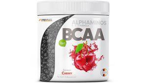 ProFuel Alphaminos BCAA, 300 g Dose