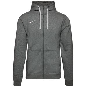 Nike Sweatshirts Team Club 19, AJ1313071, Größe: S