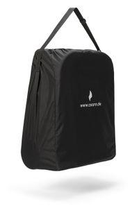 Osann Transporttasche nur für Kinderwagen B1 & Vegas - schwarz