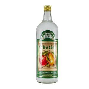 Liebl Obstler 38,00% vol. 1 L