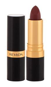 Super Lustrous Matte Lipstick   Matna Dlouhotrvajici Rtenka 4 2 G