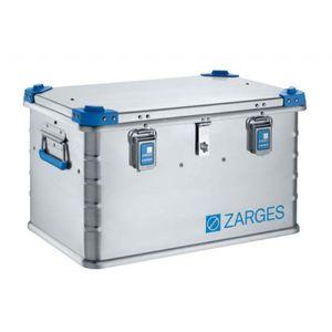 ZARGES Alu-Eurobox-Werkzeugbox 40707