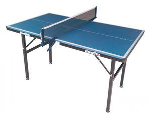Bandito Tischtennisplatte Junior Fun