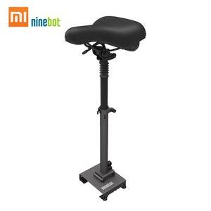 Xiaomi Ninebot M365 Scooter Pro Sitz Sattel Faltbare Hoehe Ersatzteile Elektroroller Einstellbarer Sitz Mit Stossdaempfung