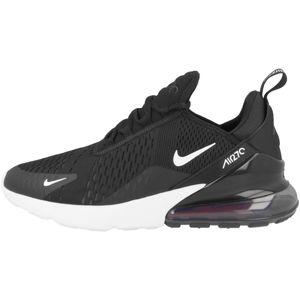Nike Air Max 270 Sneaker Herren Schwarz (AH8050 002) Größe: 43