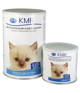 KMR Milchersatz für Katzenwelpen leicht lösliches Pulver, Option:170 gr