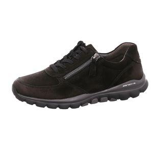 Gabor Shoes     schwarz, Größe:9, Farbe:schwarz (s.schw) 47