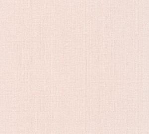 Livingwalls Vliestapete Hygge Tapete rosa 10,05 m x 0,53 m 363785 36378-5