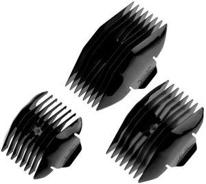 Panasonic WER1410K... Kammaufsatz-Set für ER1420, ER-1420, ER1421, ER-1421 Haarschneider