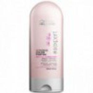 Vitamino Farbe frisches Gefühl masque 500 ml