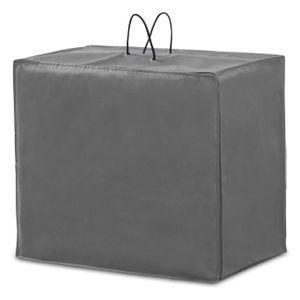 aktivshop Transporttasche für Gästematratzen
