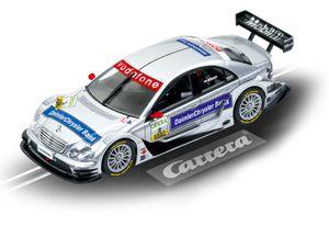 Carrera Evolution - 25748 Mercedes C-Klasse DTM Vodafone / DC Bank AMG Mercedes Nr. 2