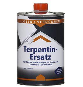 FLT Terpentinersatz A3 1 Ltr