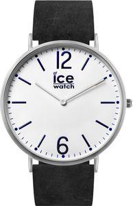 Ice Watch ICE city Finsbury 012828 Damenarmbanduhr