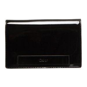Gabor Tasche TIANA Größe 1, Farbe: black