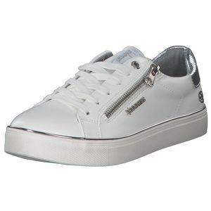 Dockers 44MA205-618591 Weiß/Grau, Größe: EU38