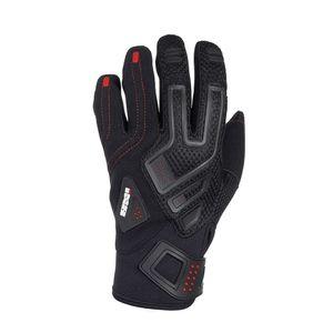 IXS Pandora Evo Handschuh schwarz M