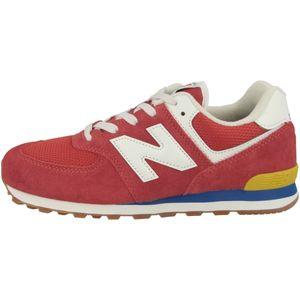 New Balance Sneaker low rot 38