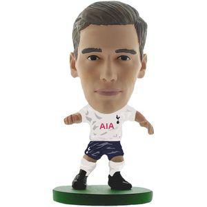 Tottenham Hotspur FC Winks SoccerStarz Figur TA1898 (Einheitsgröße) (Bunt)
