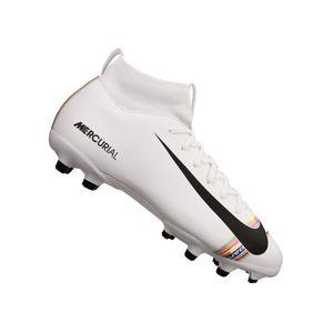 Nike Schuhe JR Superfly 6 Academy GS MG, AJ3111109, Größe: 38