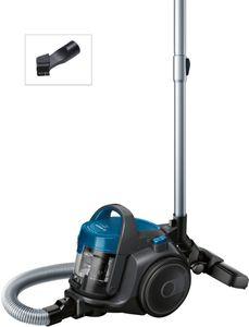 Bosch BGC05A220A Cleannn beutelloser Staubsauger