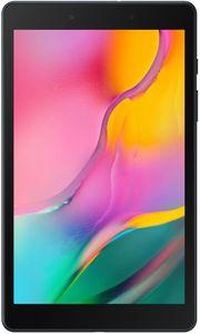 Samsung Galaxy Tab A 8.0 (2019) 32GB T295 LTE schwarz