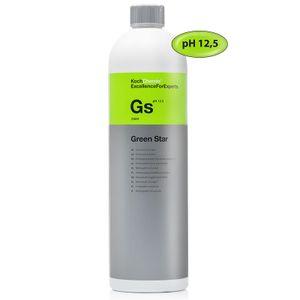 Koch Chemie Green Star - Universalreiniger 1L