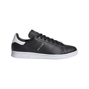 Adidas Originals Stan Smith Core Black / Core Black / Footwear White EU 43 1/3